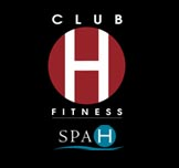 Club H Fitness Hoboken