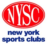 New York Sports Club Hoboken